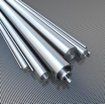 Acero inoxidable 304 placa de acero lamina de acero solera - Perfiles acero inoxidable ...