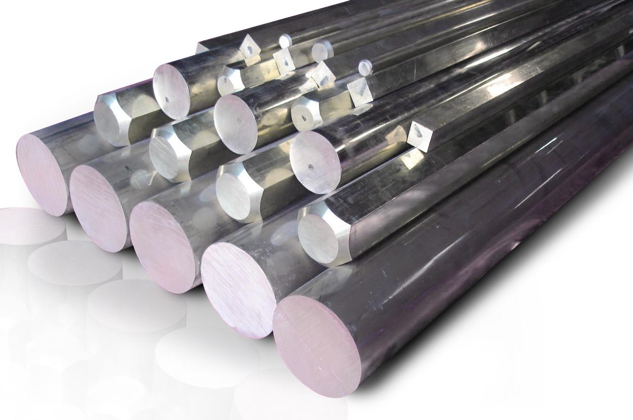 Acero inoxidable 304 placa de acero lamina de acero solera - Figuras de acero inoxidable ...