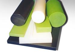 Acero inoxidable 304 placa de acero lamina de acero solera - Comparativa aislantes termicos ...