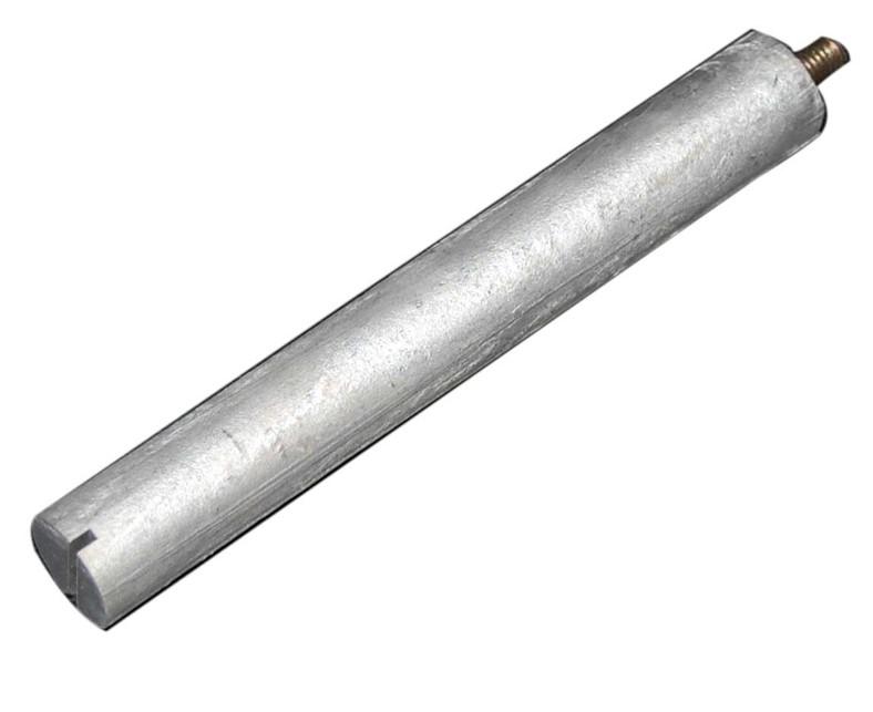 acero inoxidable 304 placa de acero lamina de acero solera