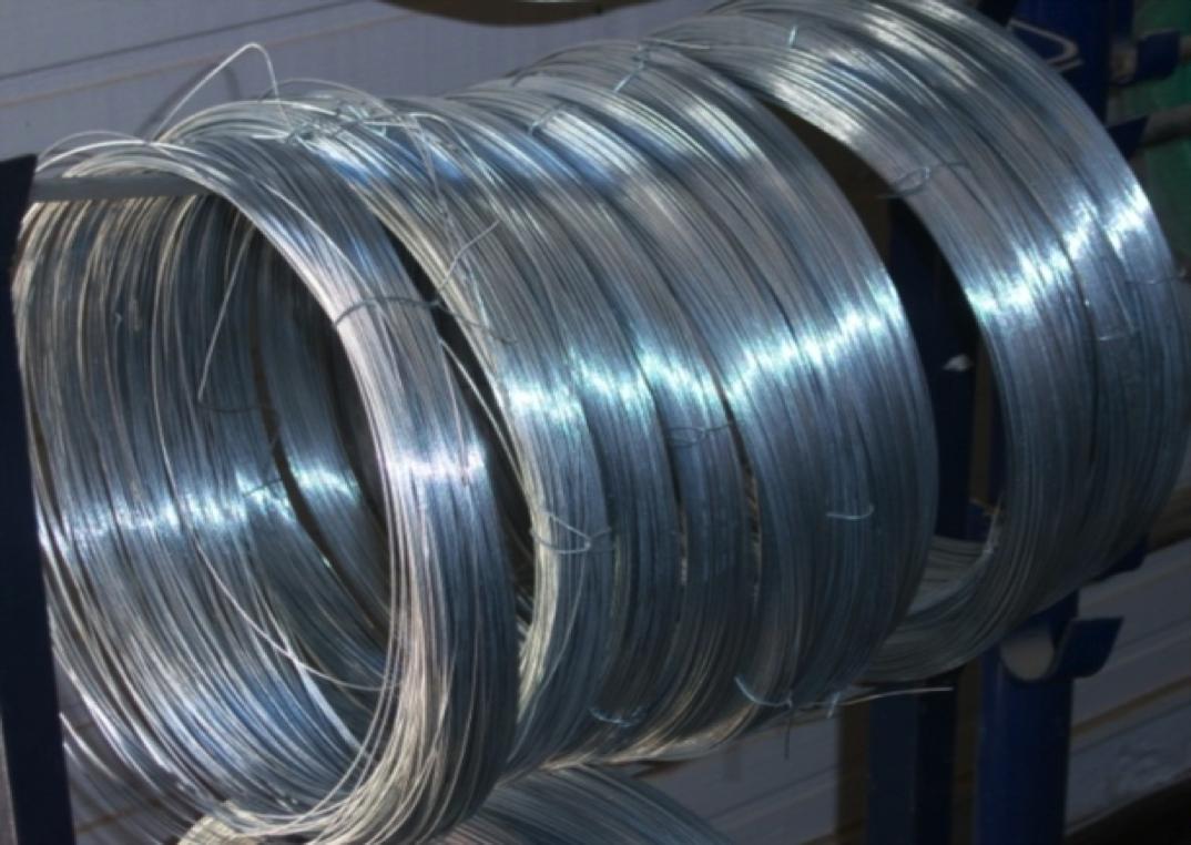 Acero inoxidable 304 placa de acero lamina de acero solera - Alambre de acero inoxidable ...
