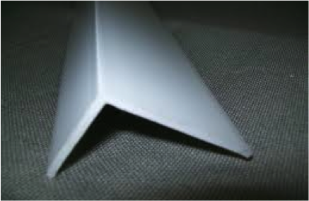 Acero inoxidable 304 placa de acero lamina de acero solera - Angulo de acero inoxidable ...