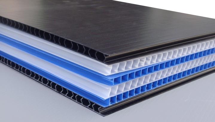 Acero inoxidable 304 placa de acero lamina de acero solera for Laminas de plastico para paredes